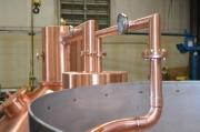 Copper-Still2