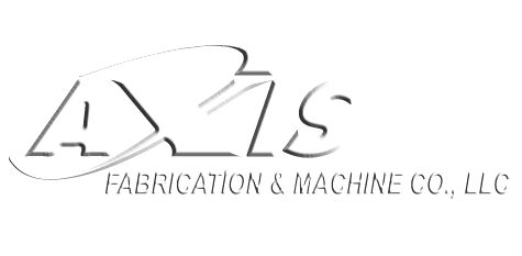 Axis Fabrication