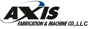 Axis Fabrication | Knoxville