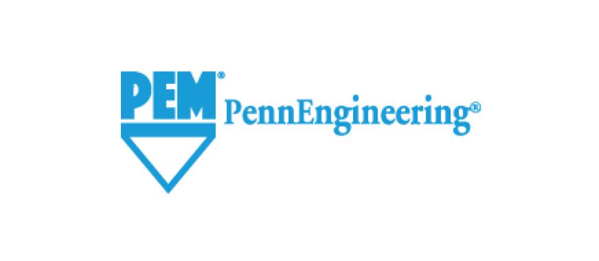PEM® Fasteners